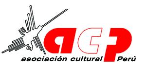 Asociación Cultural Perú